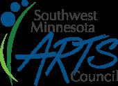 grants southwest minnesota arts council