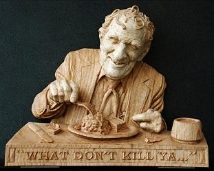 What dont kill ya_fixedsmall