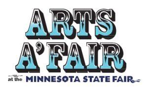 arts a'fair