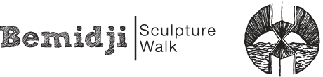 BSW-logo