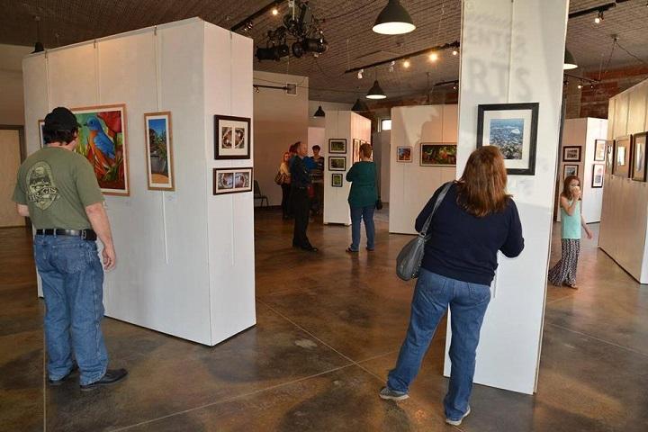 HCA gallery small