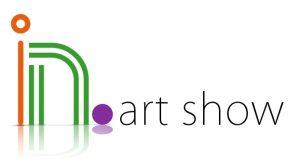 in.art show