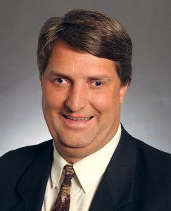 12 Torrey N. Westrom senate