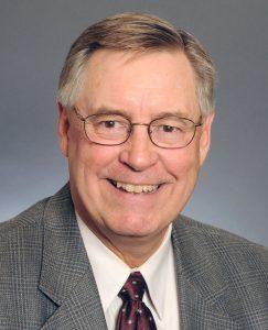 18 Scott Newman senate