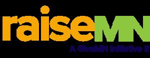RaiseMN:A GiveMN Initiative
