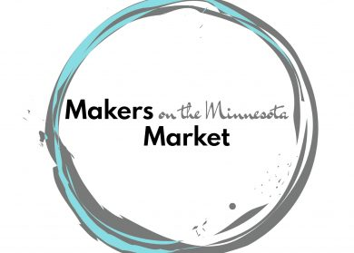 Makers on the Minnesota Market.