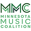 MMC: Minnesota Music Coalition